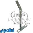 Staffa di supporto per radiatore POLINI 910 Dirt Road