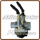 Carburatore 19mm per Z1